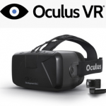 Oculus_Rift_Development_Kit_2_Order_Page___Oculus_Rift_-_Virtual_Reality_Headset_for_3D_Gaming