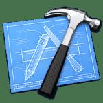 Xcode.256x256-75