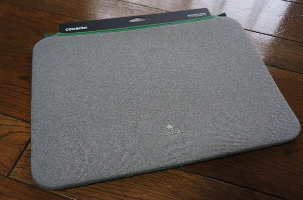 EvernoteSleeveCase-2