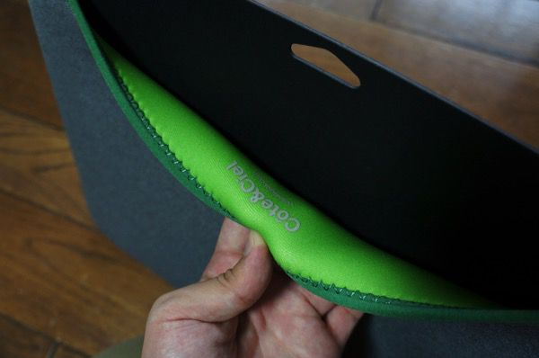 EvernoteSleeveCase-4