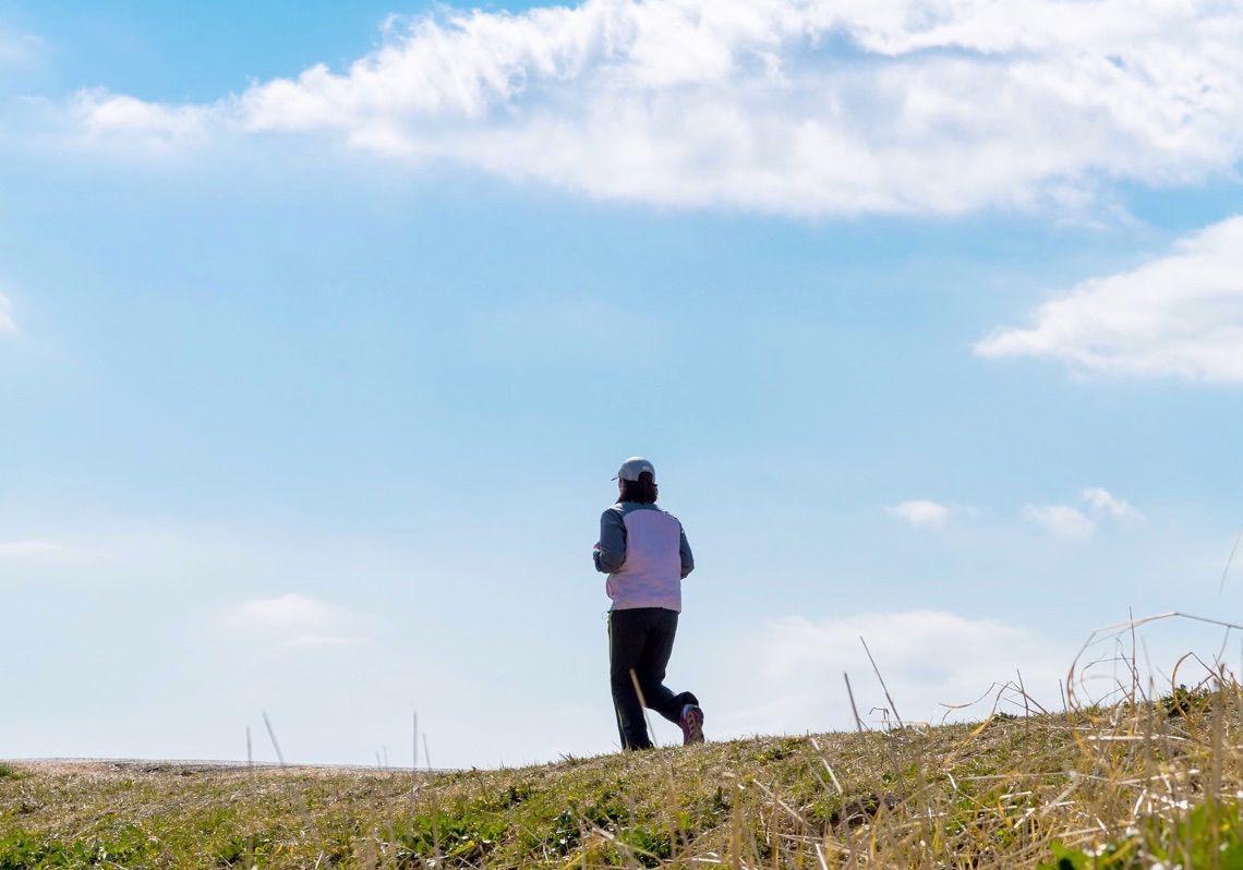金沢マラソンに応募したエントリーの画像