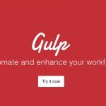 gulp_js.png