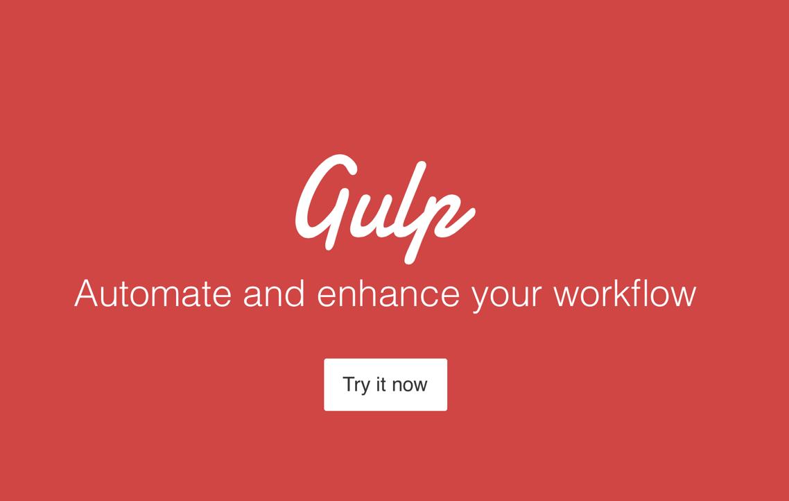 gulp-sassのインストールが何回やっても失敗するときの対処法