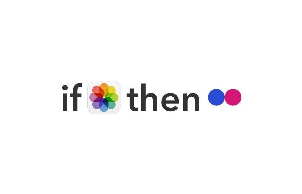 IFTTTとEye-Fiを駆使してiPhoneとデジタルカメラの写真をFlickrに全統合するのに成功した