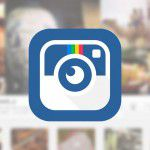 likegraphy-for-Instagram.jpg