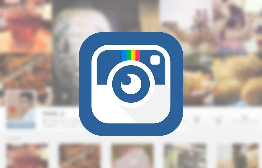 Likegraphy for Instagram