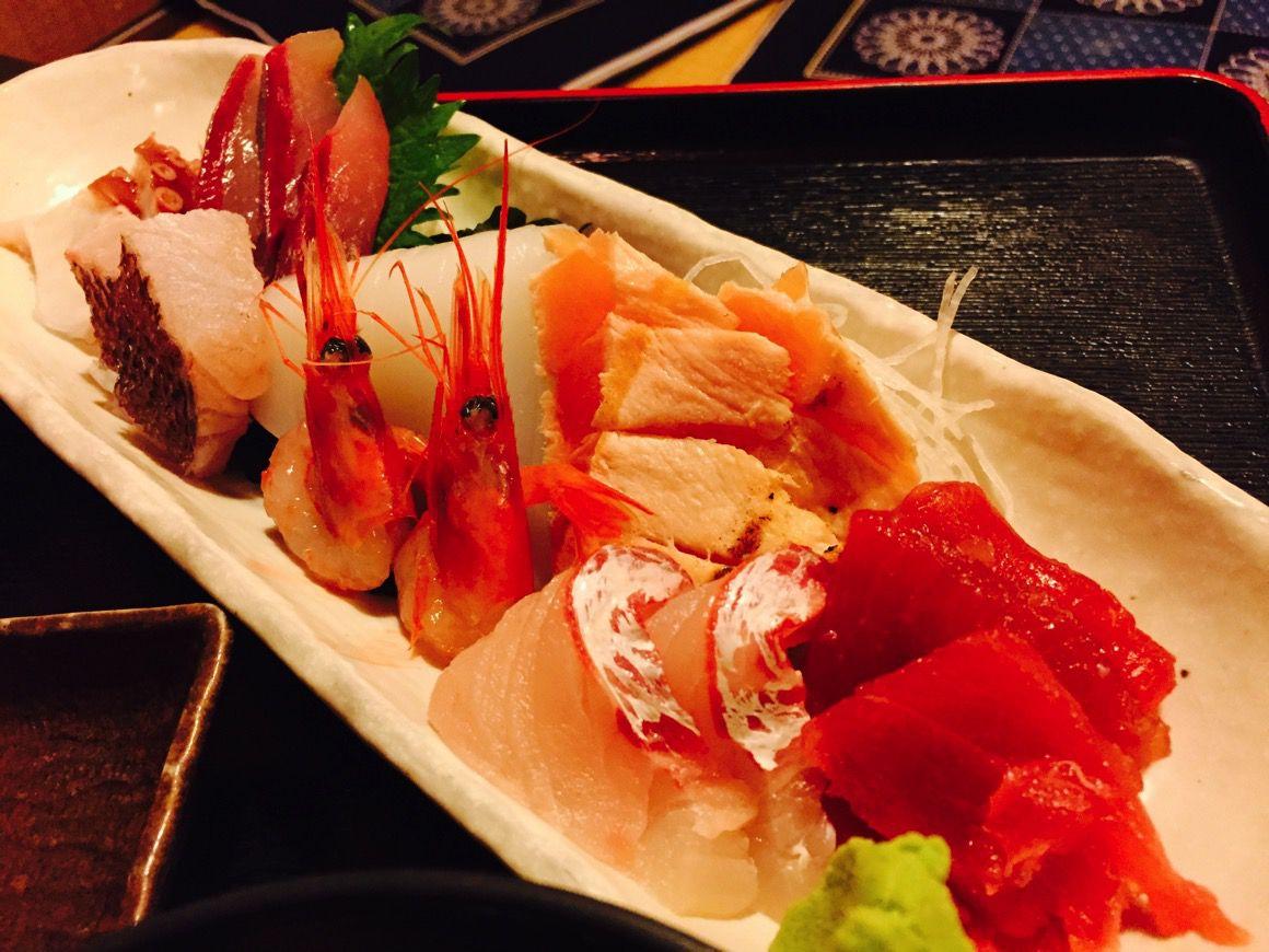 3時間待ちの定食屋『ごはん処 一歩』(石川県七尾市)で海鮮を食らったよ!