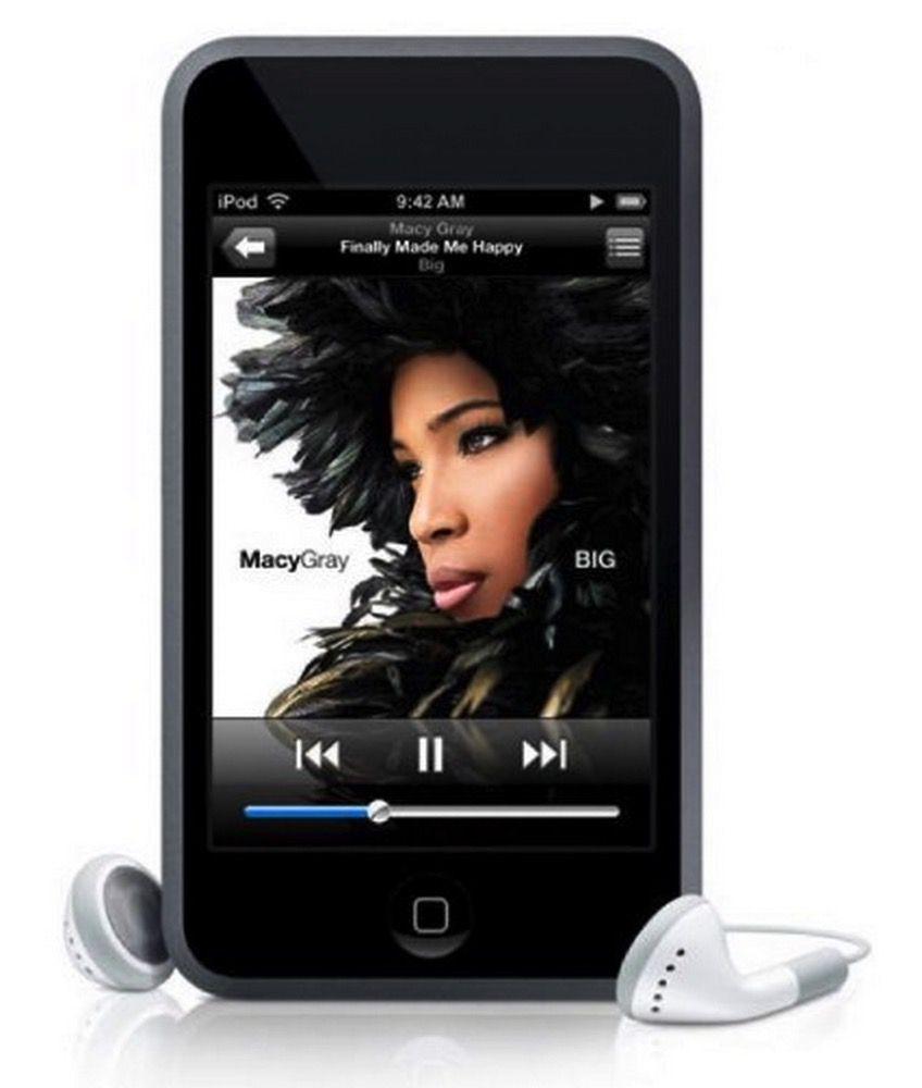 第1世代 Apple iPod touch 8GB