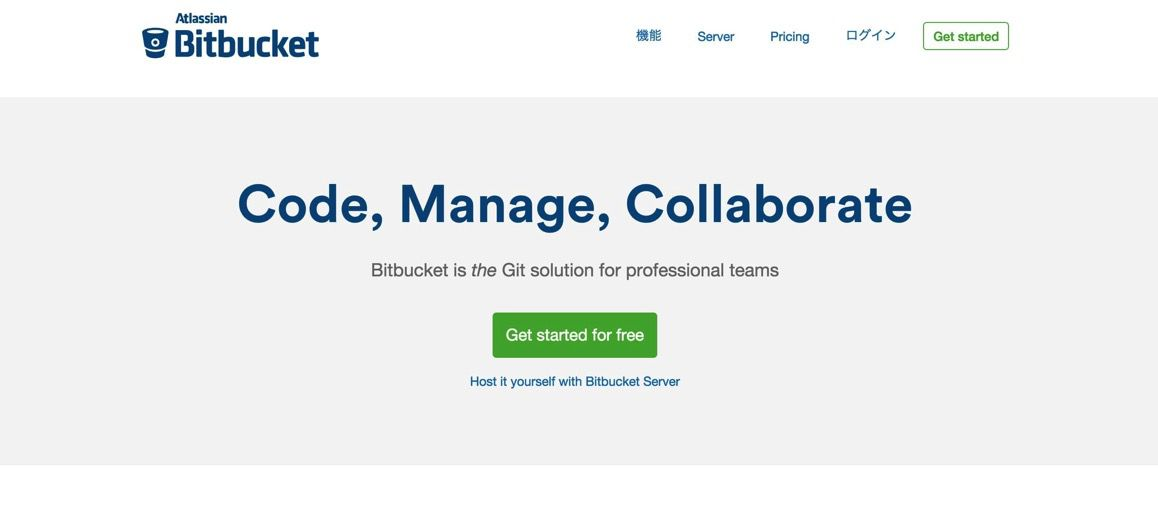 Bitbucket.jpg