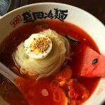 morioka_reimen.jpg