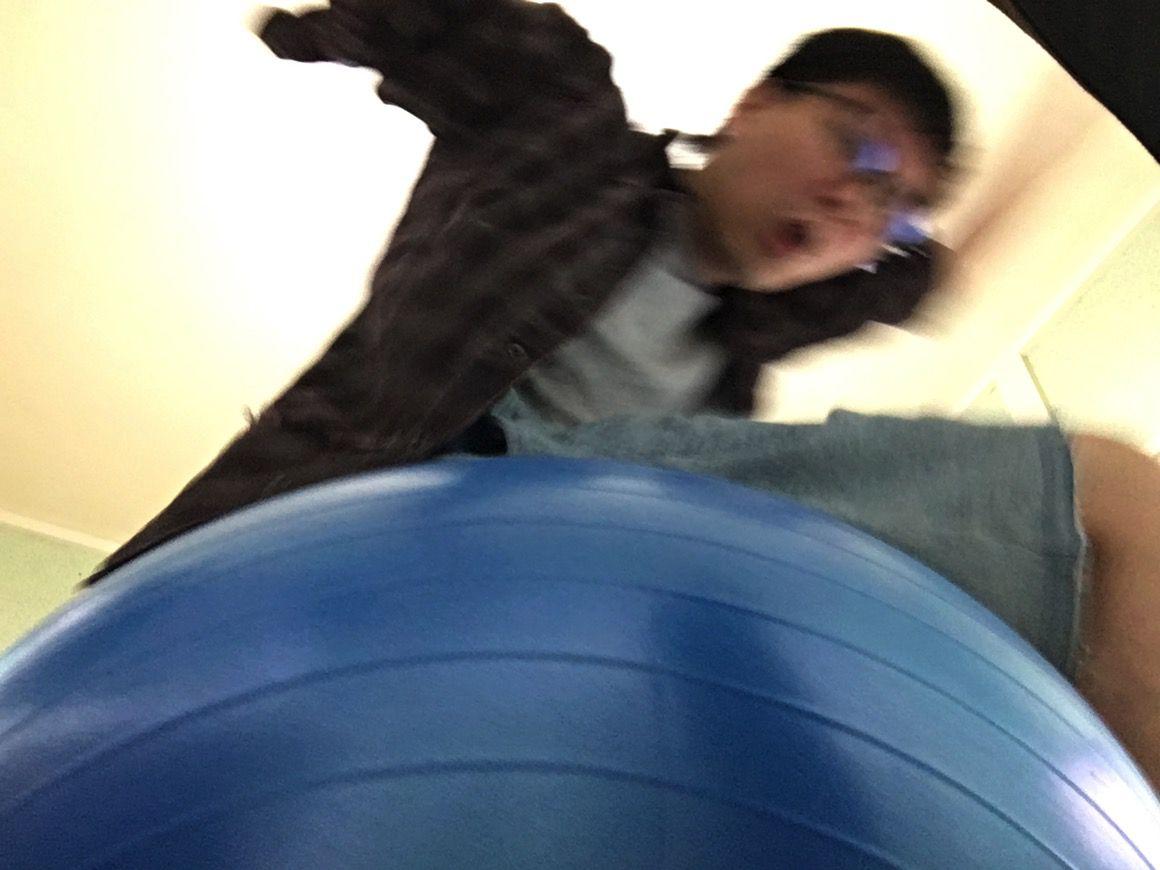 balance-ball.JPG