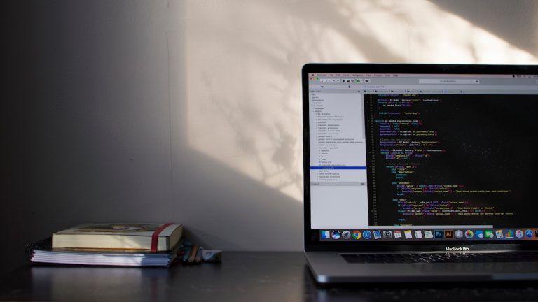 Web制作、ホームページ、WordPressカスタマイズ