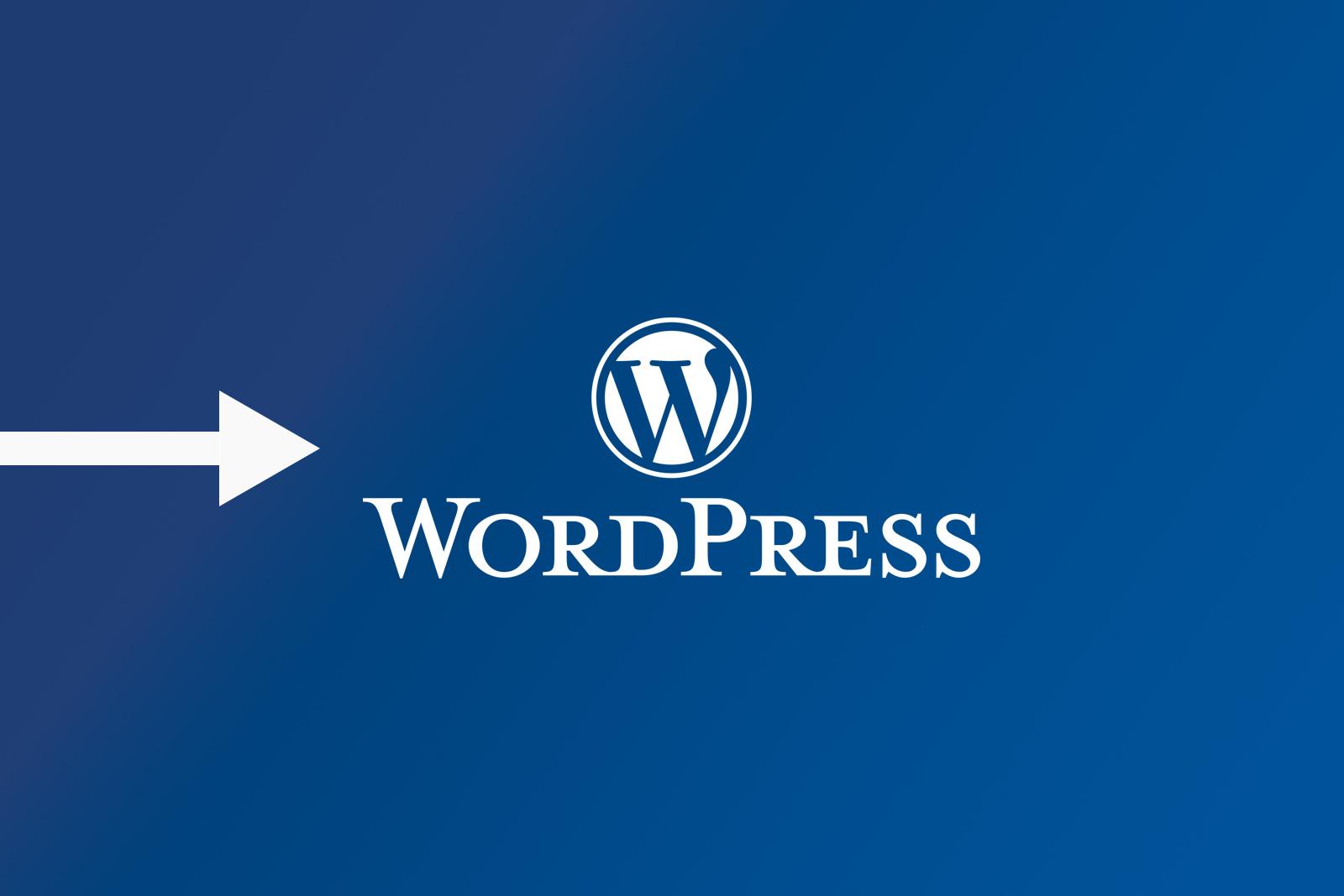 【実績170件超】はてなブログからWordPressへの移行代行サービス